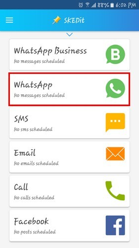 schedule-whatsapp