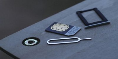 How to Fix No SIM Card Detected on Android