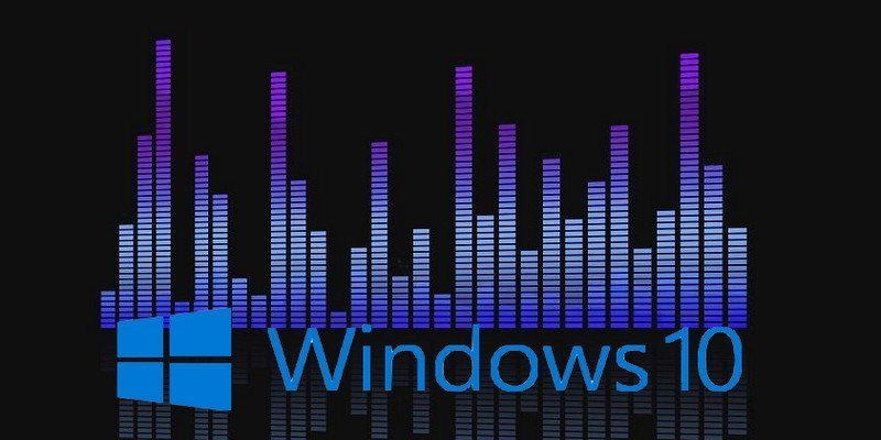 How to Manage Your Windows 10 Sound Settings - Make Tech Easier