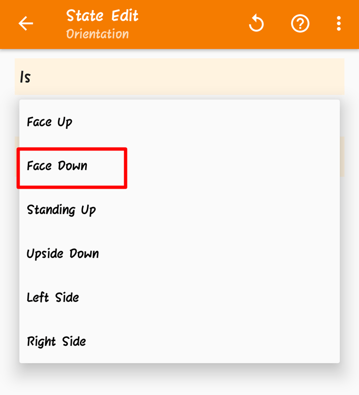 tasker-profiles-face-down