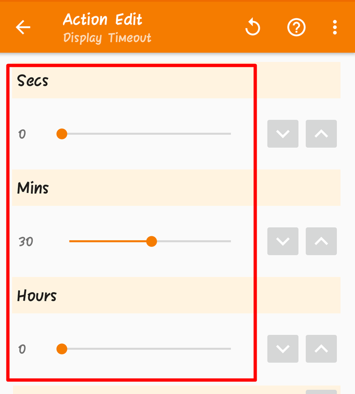 tasker-profiles-screen-time-out