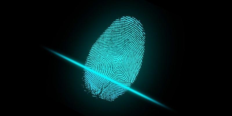 Что такое WebAuthn и как он может заменить пароли