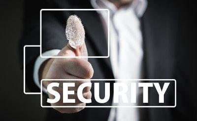 webauthn-fingerprint