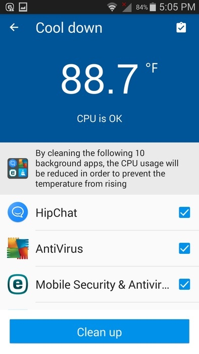 Android Device Overheating? - Here's How to Cool It Down - Make Tech