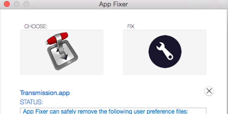 app-fixer-featured