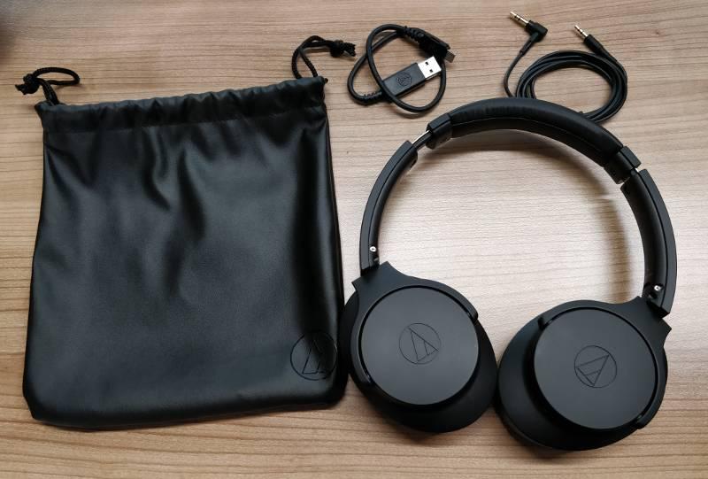 ath-anc700bt-accessories
