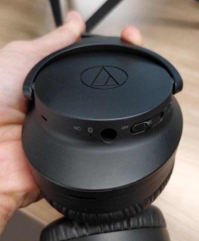 ath-anc700bt-ear-cup-control