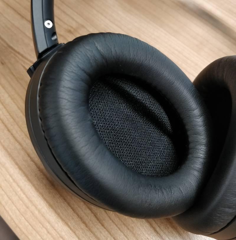 ath-anc700bt-ear-cup