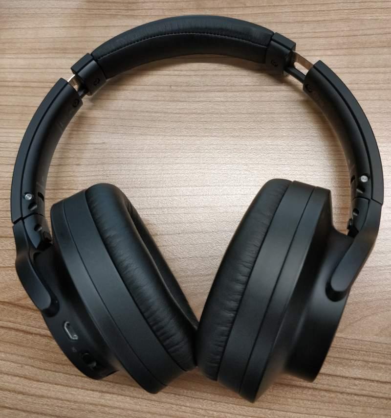 ath-anc700bt-headphone-top-view