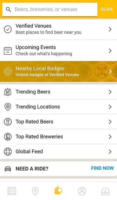 beer-apps-untappd