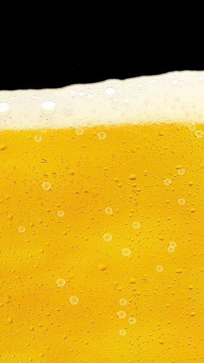 beer-apps-virtual-beer-2