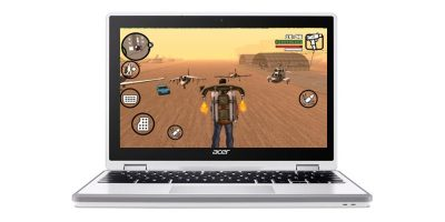 5 Great Android Games You Can Play on Chromebook