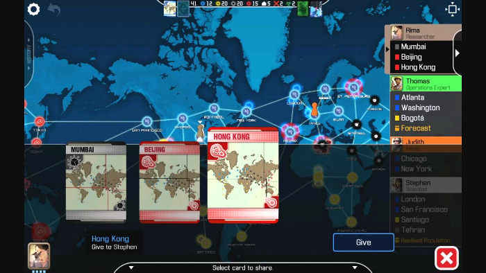 best-android-games-chromebook-pandemic