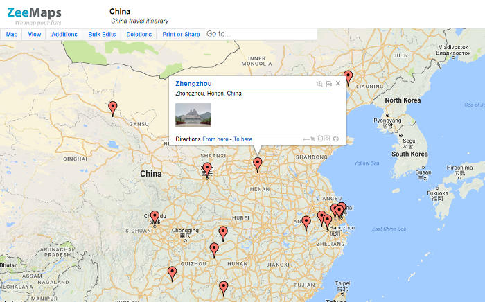 best-travel-apps-guide-zeemaps