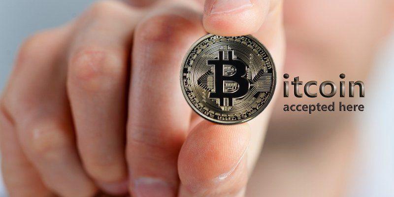 bitcoin-wordpress-plugins-featured
