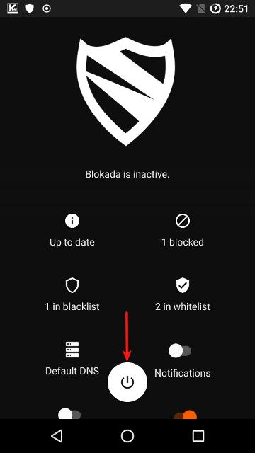 blockada-1