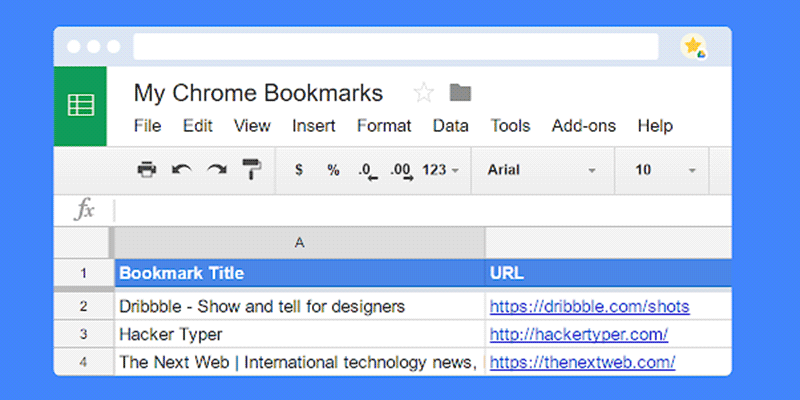 bookmarks-backuper-featured