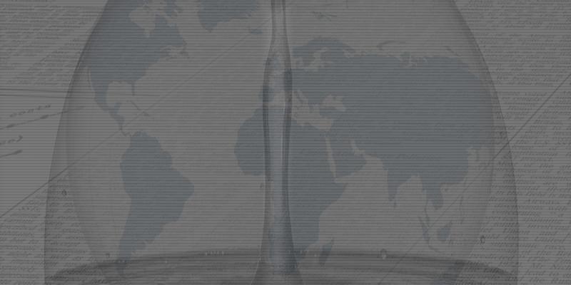 6 Потрясающих сайтов, которые вы можете использовать, чтобы взорвать ваш фильтр пузыря