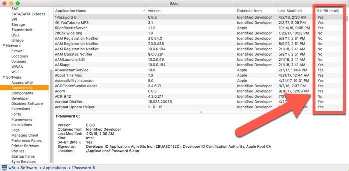 check-32-bit-apps-macos-5
