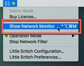How to Monitor Network Connections on Your Mac