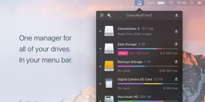 cleanmydrive-2-featured