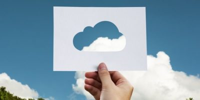 How are Cloud Storage, Cloud Backup, and Cloud Sync Different
