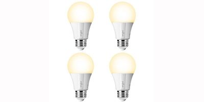 Save 15% on Element Classic by Sengled Soft White Smart LED Bulbs