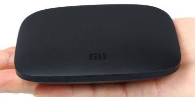 Enjoy Streaming with the Original Xiaomi Mi Android TV Box for Just $66