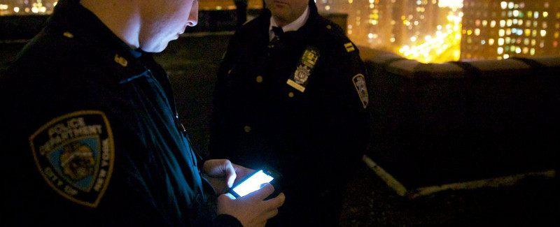 deathwarrant-phone