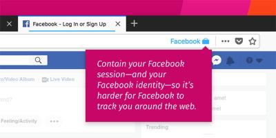 facebook-container-featured
