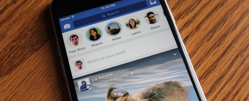 facebookcalls-app