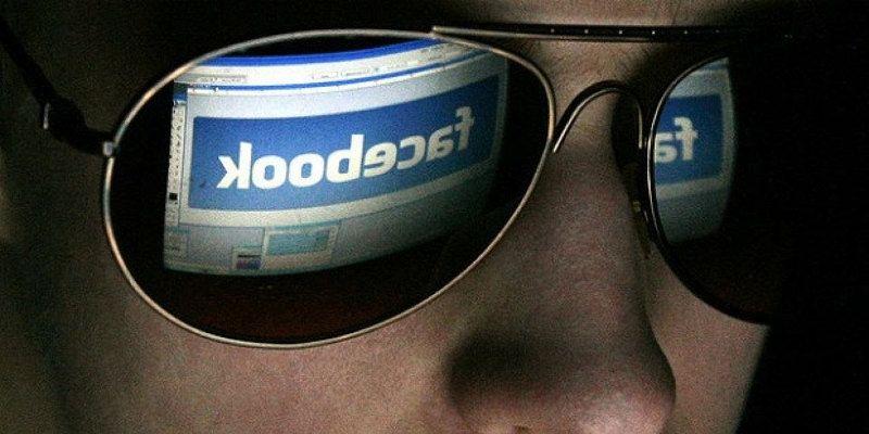 Как не дать Facebook собирать данные о телефонных звонках