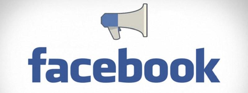 facebooksubscription-ads