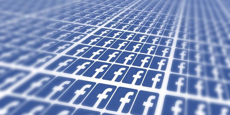 Будет ли работать модель подписки на Facebook?