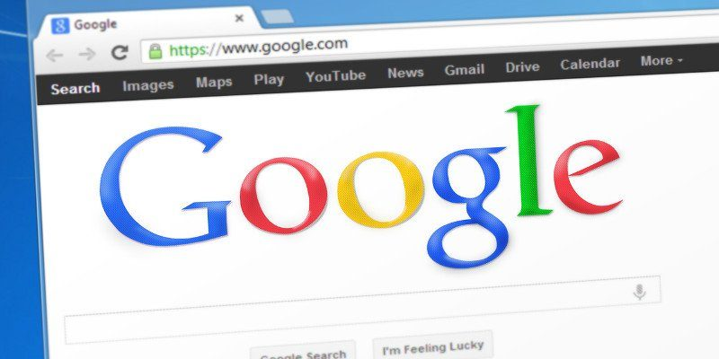 Beware of Fake Ad-Blocking Chrome Extensions! - Make Tech Easier