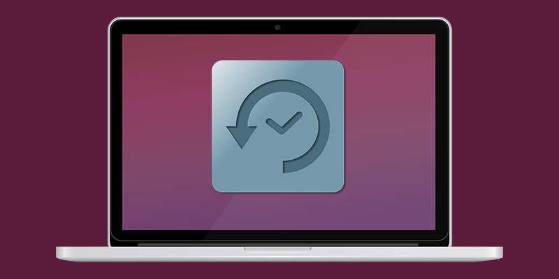 free backup apps for mac