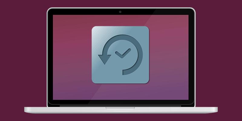 free-backup-applications-for-mac-hero
