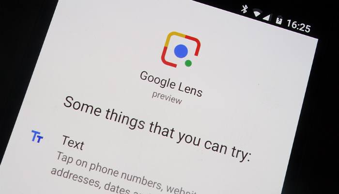 google-lens-open