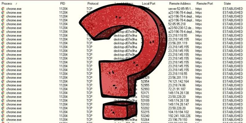 WINDOWS TCP TRACEROUTE TOOL - 3 Ways to Test Network and