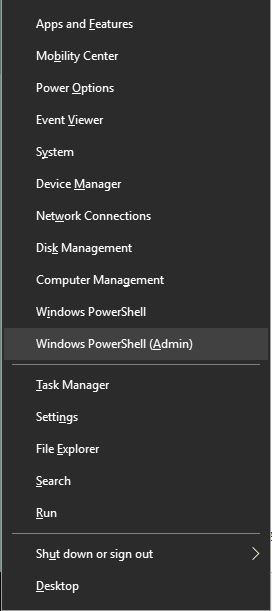 hidden-connections-powershell-2