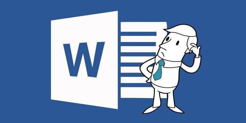 3 Ways to Insert the Degree Symbol in MS Word - Make Tech Easier