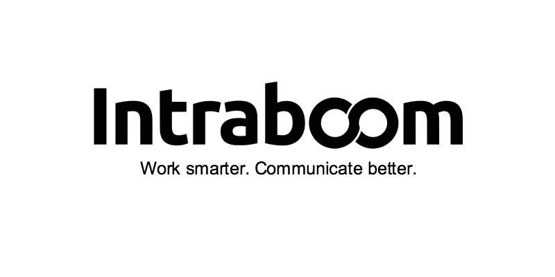 Intraboom - альтернатива Slack и Basecamp, которая делает все