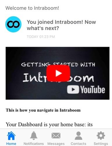 intraboom-welcome