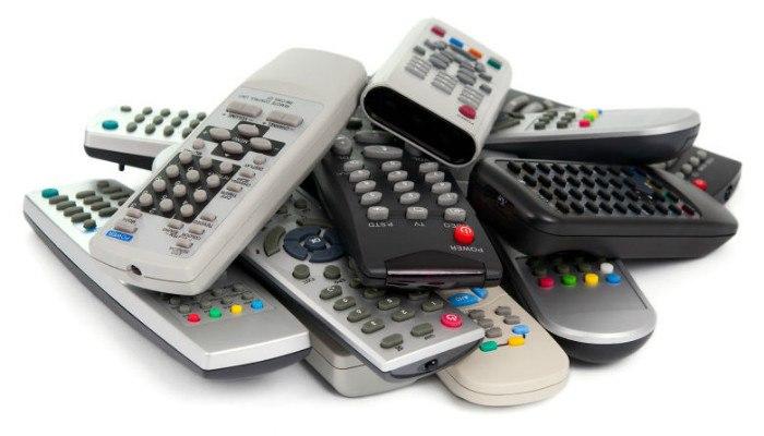 kodi-kore-remotes
