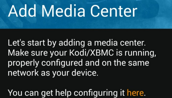 kore-add-media-center
