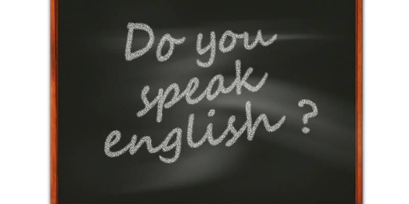 5 лучших сайтов для изучения английского языка бесплатно