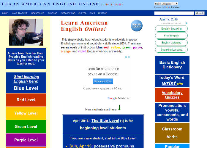 learn-english-04-american-english