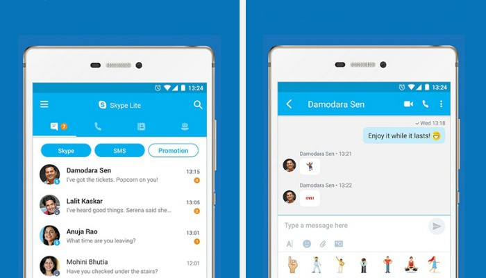 lightweight-apps-skype-lite