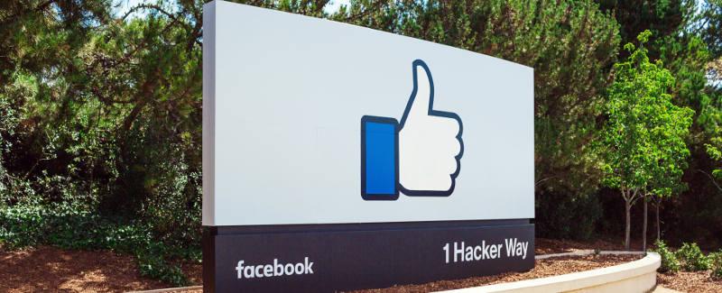 messengerunsend-facebookhq