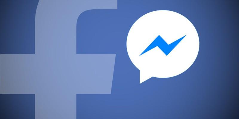 Что бы Unsend Feature в Messenger сделал с Facebook?